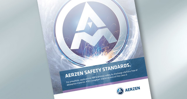 safety-standards-brochure