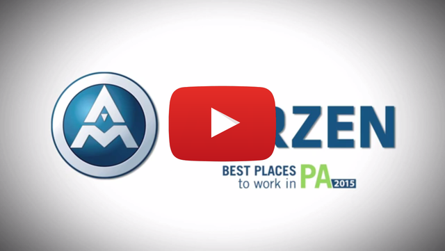 Aerzen USA Careers & Internships