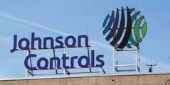 The battery manufacturer Johnson Controls, worldwide leading manufacturer of starter batteries for cars, uses AERZEN Delta Blower