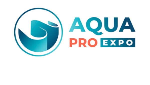 AQUAPRO EXPO EXHIBITION